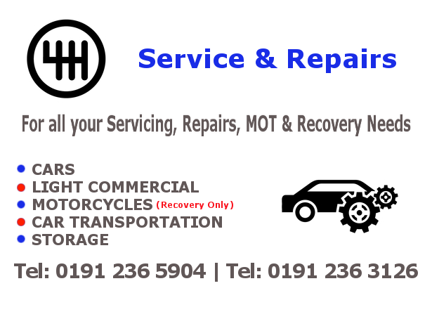 Elite Garage Services